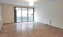 Квартира 120 m² в Афінах