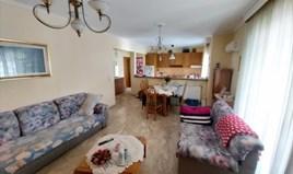 բնակարան 84 m² Սալոնիկում