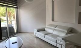 Daire 49 m²