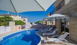 Villa 140 m² in Paphos