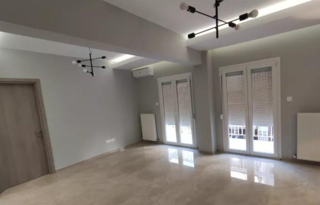 Продажа квартир за границей покупка недвижимости хорватия