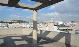Бизнес 611 m² в Атина