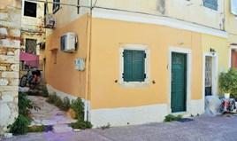 Stan 25 m² na Krfu