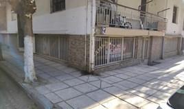 Poslovni prostor 120 m² u Solunu