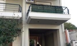 Appartement 63 m² à Thessalonique