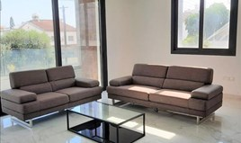 Stan 124 m² u Limasol