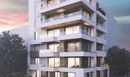 Duplex 172 m² 位于塞萨洛尼基