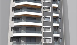 Flat 120 m² in Thessaloniki