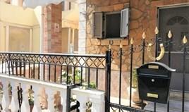 بيت مستقل 160 m² في كورفو