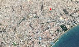 Land 1342 m² in Limassol