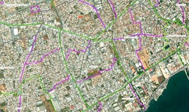 Land 762 m² in Limassol