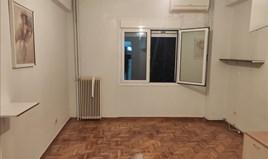 شقة 36 m² في أثينا