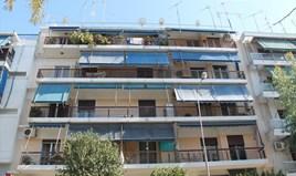 բնակարան 30 m² Աթենքում