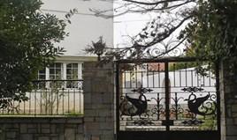 复式住宅 312 m² 位于雅典