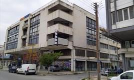 Business 600 m² in Thessaloniki