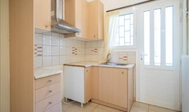 Flat 68 m² in Athens