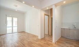 Квартира 50 m² в Афінах