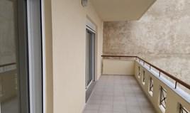 Stan 88 m² u Solunu