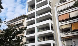 Flat 81 m² in Athens