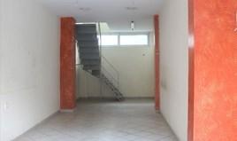 Geschaeft 84 m² in Athen