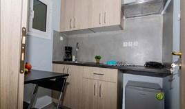 Квартира 26 m² в Афінах