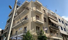Stan 51 m² u Atini