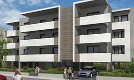 Квартира 91 m² в Афінах