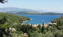 Land 6430 m² in Corfu