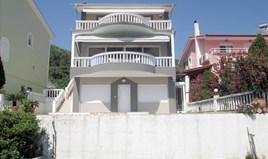 Maison individuelle 260 m² à Kavala