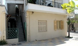 Flat 70 m² in Athens