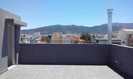 Daire 110 m² Atina'da