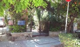 شقة 138 m² في أثينا