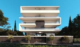 Mezonet 215 m² Atina'da