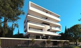 شقة 130 m² في أثينا