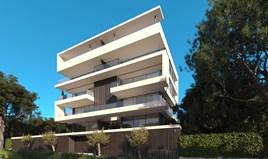 Таунхаус 185 m² в Афінах