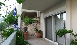 复式住宅 250 m² 位于雅典
