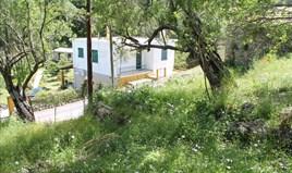 Land 373 m² in Corfu