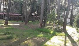 Land 960 m² in Athens