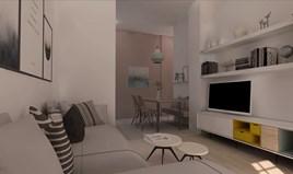 公寓 38 m² 位于塞萨洛尼基