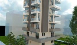 Apartament 71 m² w Atenach