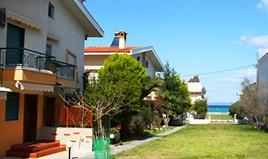 بيت صغير 130 m² في کاساندرا (هالكيديكي)