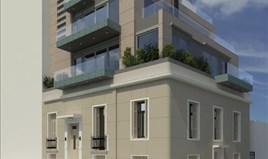 Квартира 37 m² в Афинах