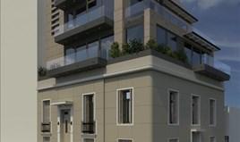 Poslovni prostor 15 m² u Atini