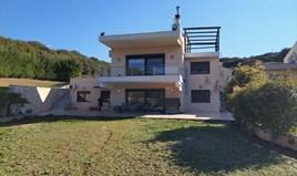 Müstakil ev 202 m² Selanik çevresinde