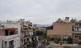 Квартира 73 m² в Афінах