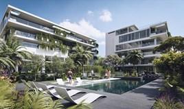Apartament 147 m² w Atenach