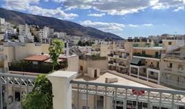 شقة 97 m² في أثينا