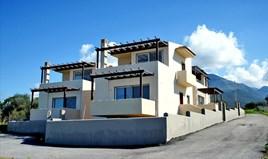 առանձնատուն 137 m² Արևելյան Պելոպոննեսում