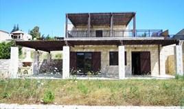 فيلا 111 m² في جزيرة كريت