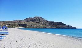 Земельна ділянка 1965 m² на Криті